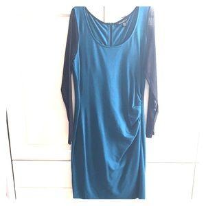 Keneth Cole Dress